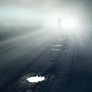 foggy_road_square