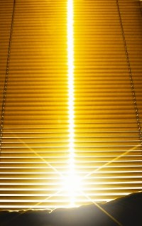 blinds_sun_bright