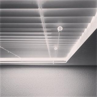 blinds_upsidedown