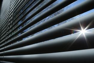 blinds_sun