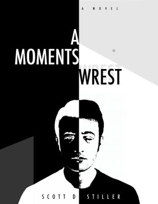 amomentswrest