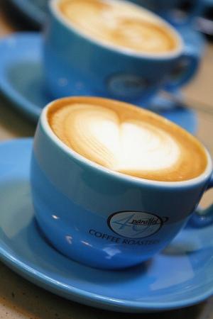 latte_art_coffee