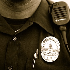 police_officer2