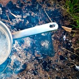 campsite_cook