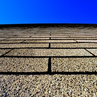 church_roof_shingles